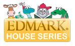 edmark-house