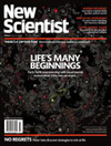 New Scientist (html)