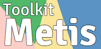 Toolkit Metis