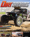 Dirt Sports and Off-Road