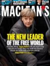 Maclean's (html)