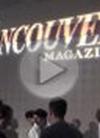 Vancouver Magazine